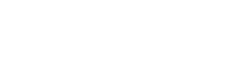 Snoqualmie Pass Utility District Logo